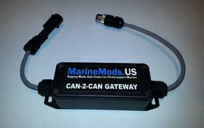 converter box for nmea 2000 - Page 4 - Offshoreonly com